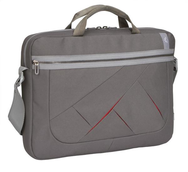 Geanta Laptop Case L ogic ULA 116G