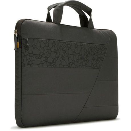 Geanta Laptop Case L ogic UNS111K