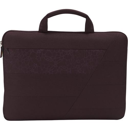 Geanta Laptop Case L ogic UNS114G