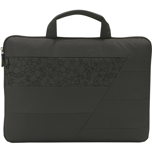 Geanta Laptop Case L ogic UNS114K