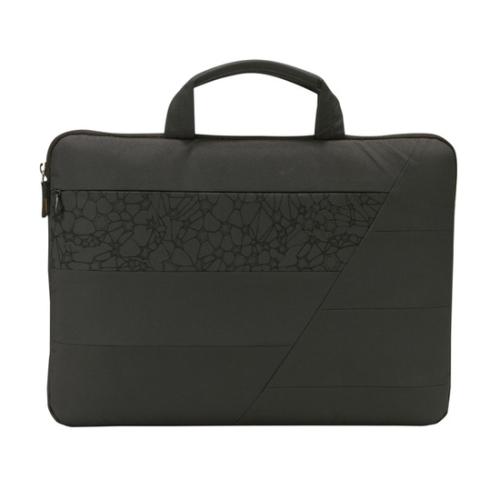 Geanta Laptop Case L ogic UNS116K