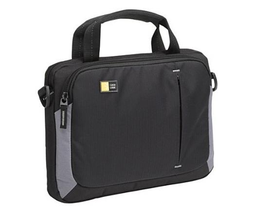 Geanta Laptop Case L ogic VNA 210K