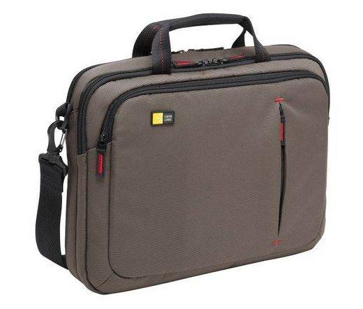 Geanta Laptop Case L ogic VNA 210M
