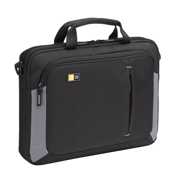 Geanta Laptop Case L ogic VNA 214FK