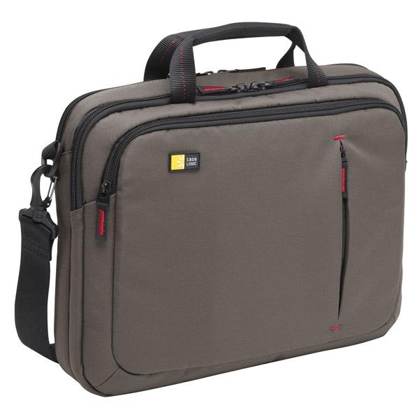 Geanta Laptop Case L ogic VNA 214FM