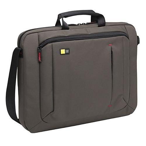 Geanta Laptop Case L ogic VNA 214M