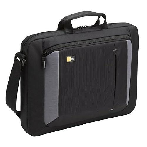 Geanta Laptop Case L ogic VNA 216K
