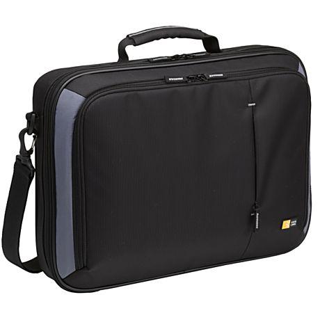 Geanta Laptop Case L ogic VNC 216