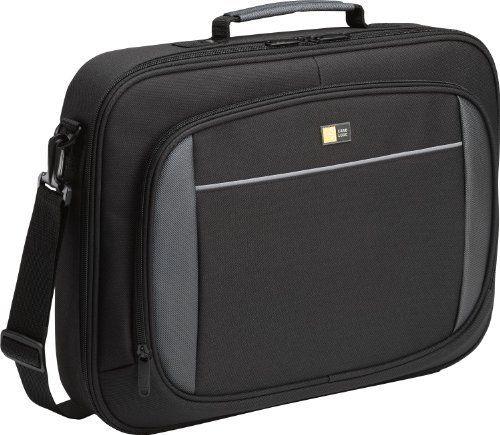 Geanta Laptop Case L ogic VNCI 116