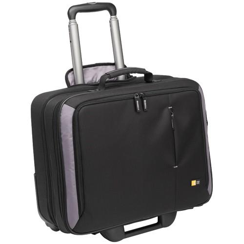 Geanta Laptop Case L ogic VNR 217