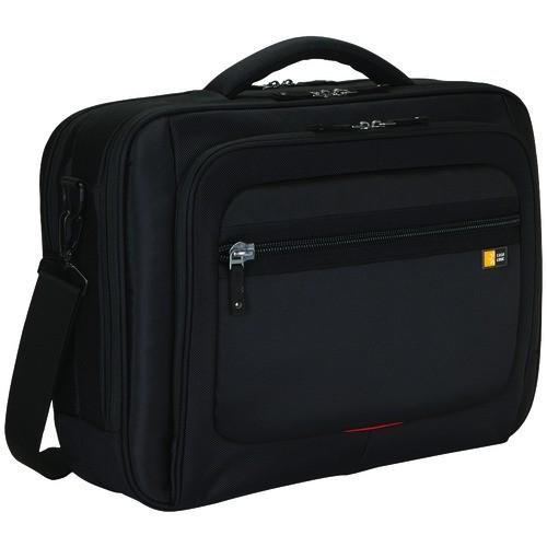 Geanta Laptop Case L ogic ZLC 116