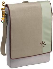 Geanta Macbook Case Logic PAS213K