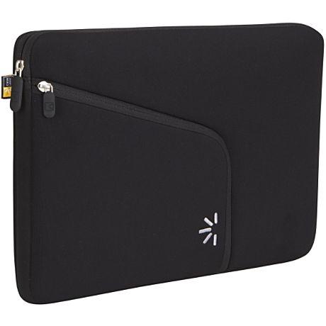 Geanta Macbook Case Logic PAS217K