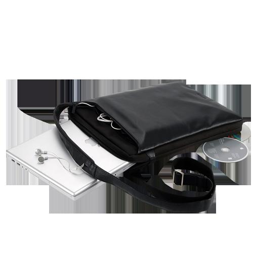 Geanta Notebook Tucano Apple MacBook Pro black