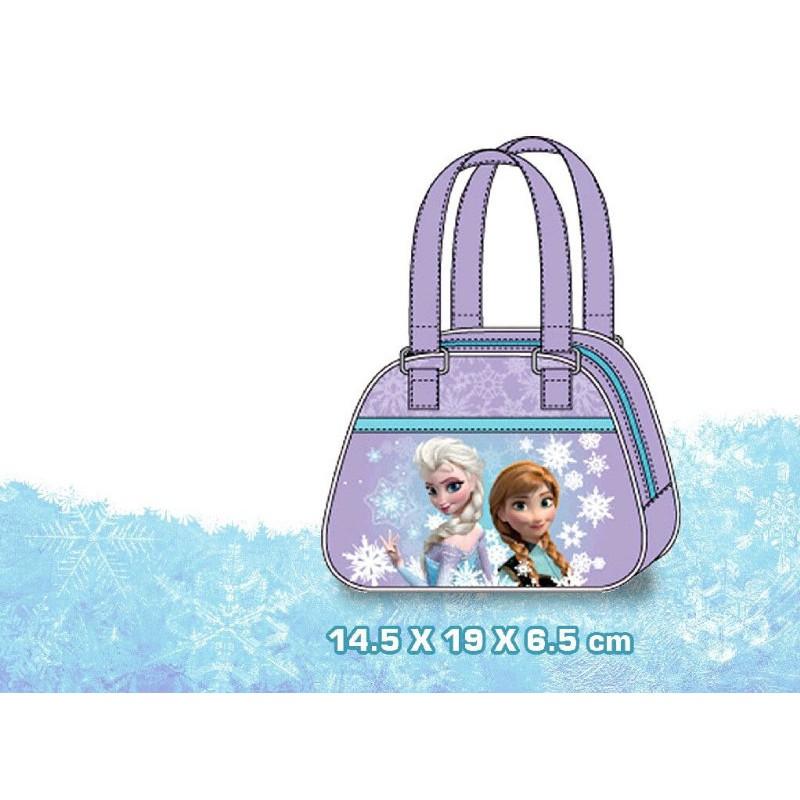 Geanta umar 15x7x19cm,Frozen
