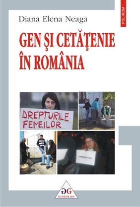 GEN SI CETATENIE IN ROMANIA