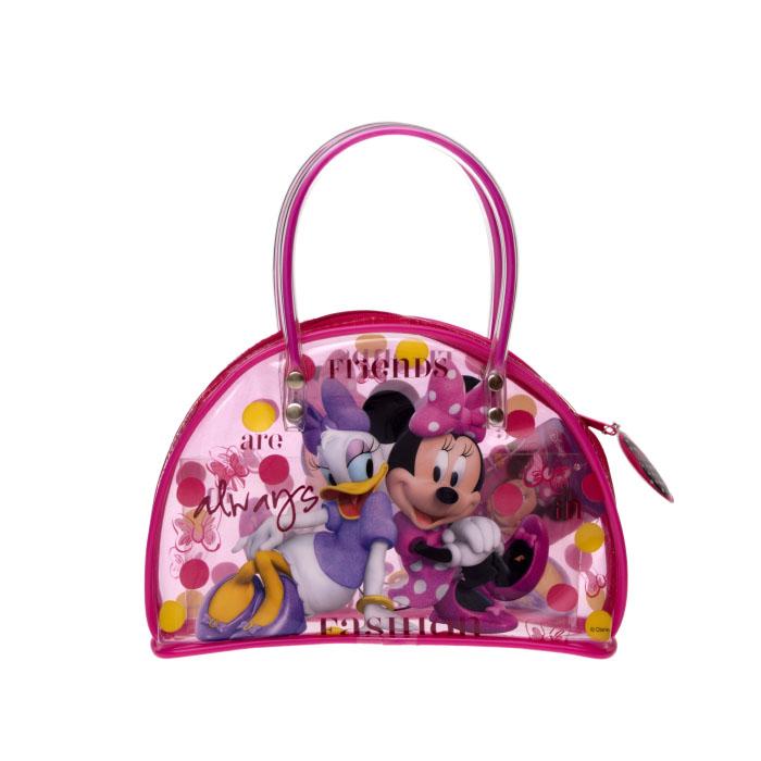 Gentuta plastic,Minnie