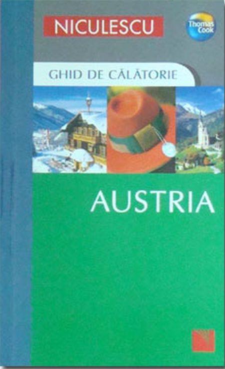 GHID AUSTRIA
