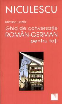 GHID ROMAN-GERMAN PENTRU TOTI