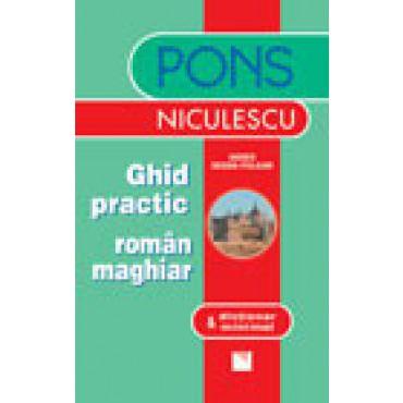 GHID PACTIC ROMAN-MAGHIAR MINIMAL