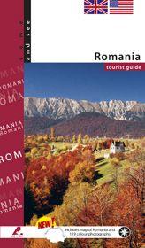 GHID ROMANIA-ENGLEZA