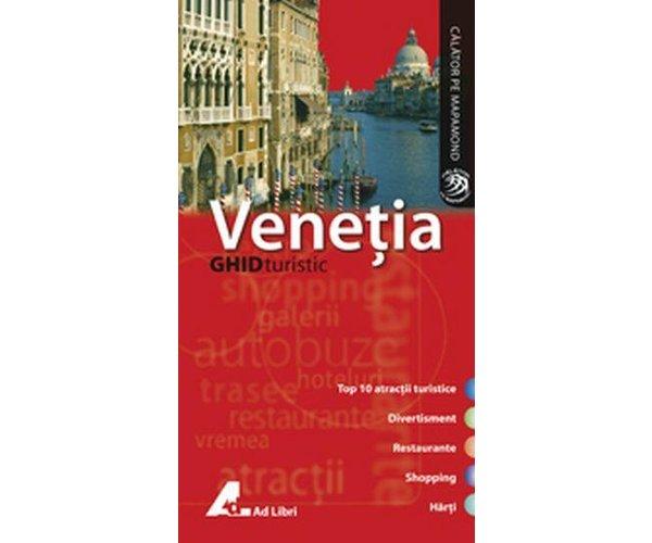 ghid-turistic-venetia_5711_1_1323789984.