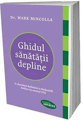 GHIDUL SANATATII DEPLINE