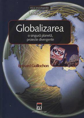GLOBALIZAREA .