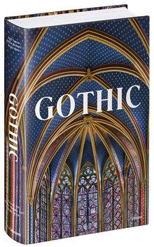 Gothic - Bruno Klein