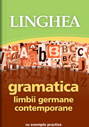 GRAMATICA LIMBII GERMANE...