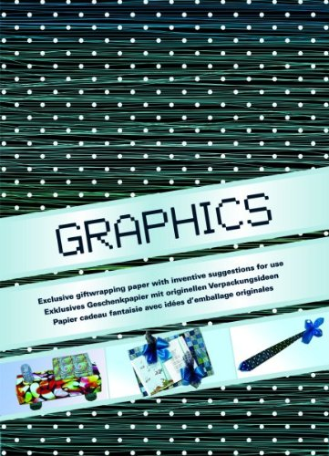 Graphics, Gift Paper