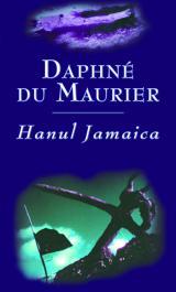 HANUL JAMAICA REEDITARE