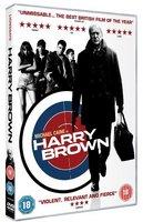 HARRY BROWN HARRY BROWN