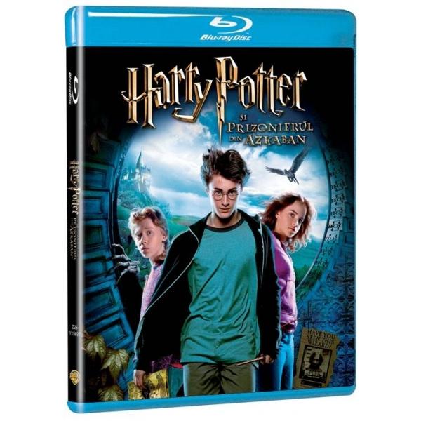 HARRY POTTER 3(BR) HARRY POTTER 3(BR)
