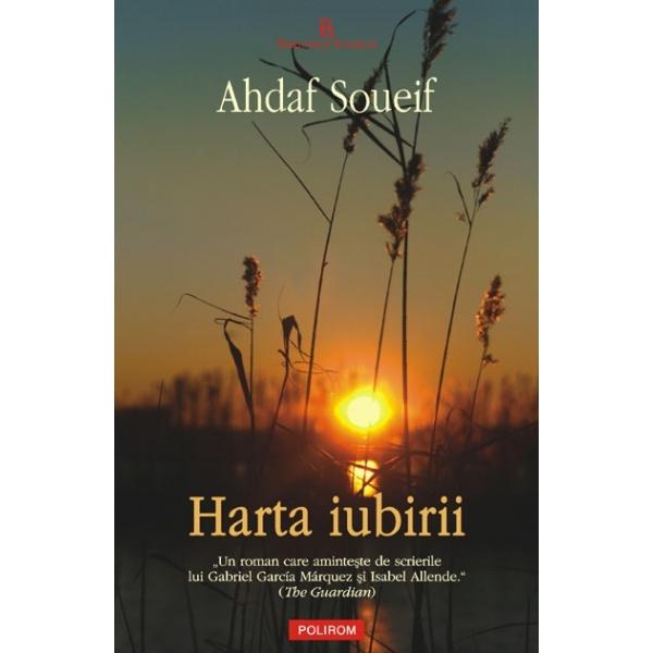 HARTA IUBIRII