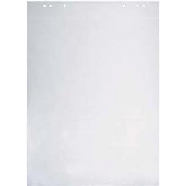 Hartie flipchart mat emat,100x65cm,20c/s