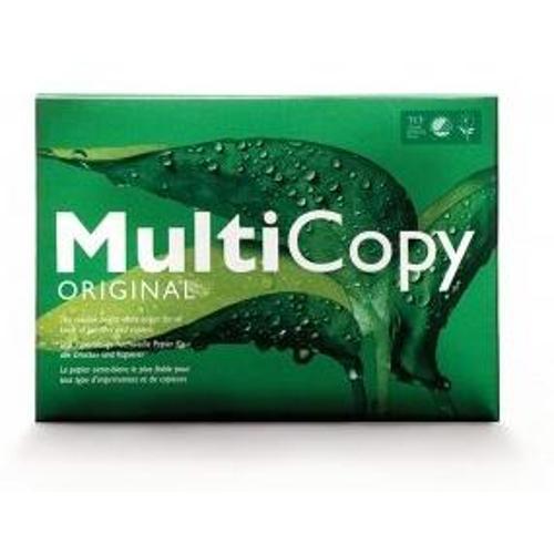 Hartie fotocopiat, MULTICOPY,160 g/mp,A4