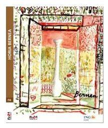 Horia Bernea (editie in limba romana) - Mihai Oroveanu
