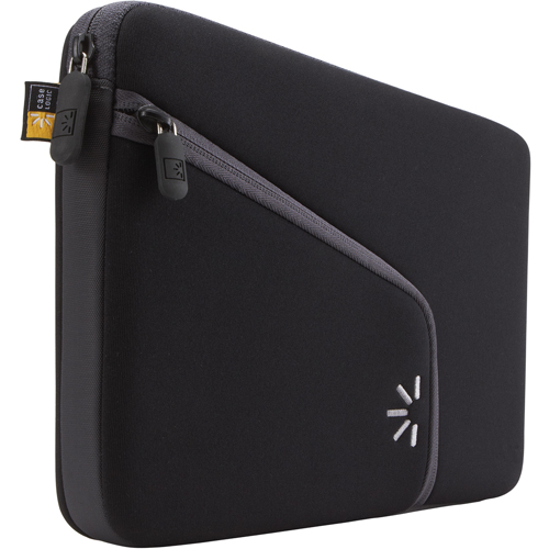 Husa iPad Case Logic IPAD 103