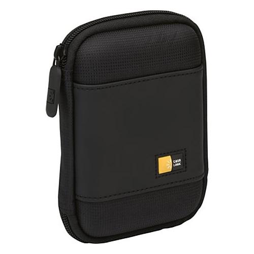Husa iPad Case Logic IPADT101