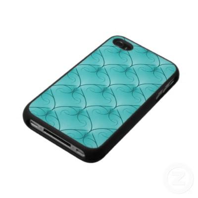 Husa iPhone Cellular Line Elegance Black