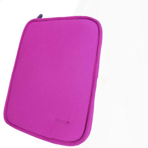 Husa Laptop Case Log ic Plaid 10