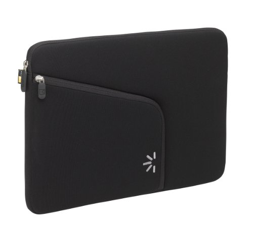 Husa Laptop Case Log ic PLS 210K