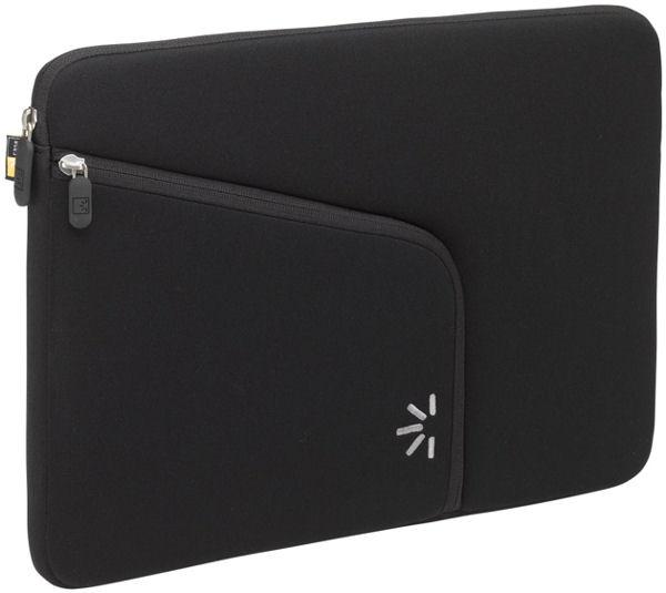 Husa Laptop Case Log ic PLS 212K
