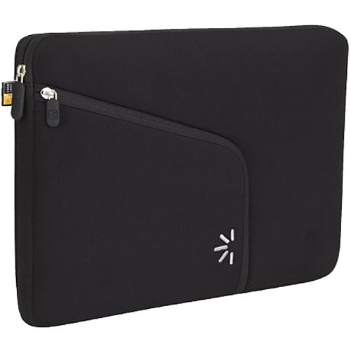 Husa Laptop Case Log ic PLS 214K