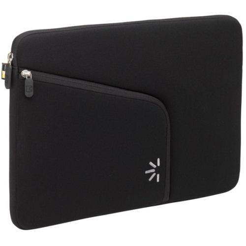 Husa Laptop Case Log ic PLS 216K