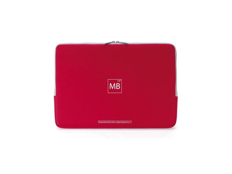 Husa MacBook 17