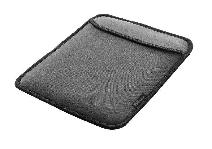"HUSA TRUST 10"" Multi-pocket Soft Sleeve for tablets"