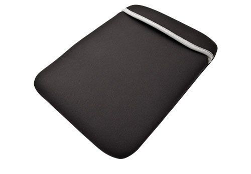 "HUSA  TRUST 10"" Soft Sleeve for tablets"