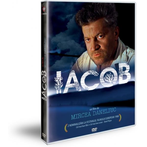 IACOB IACOB